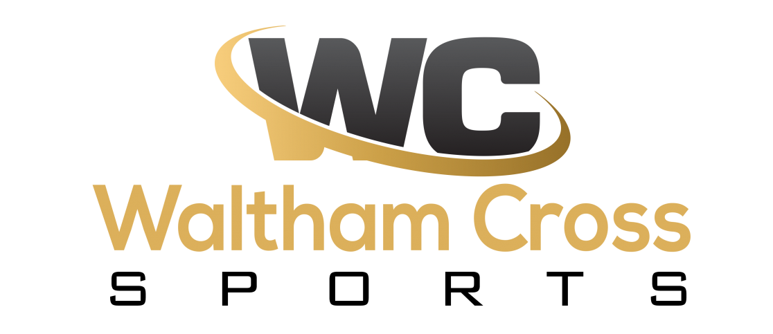 Waltham Cross Sports