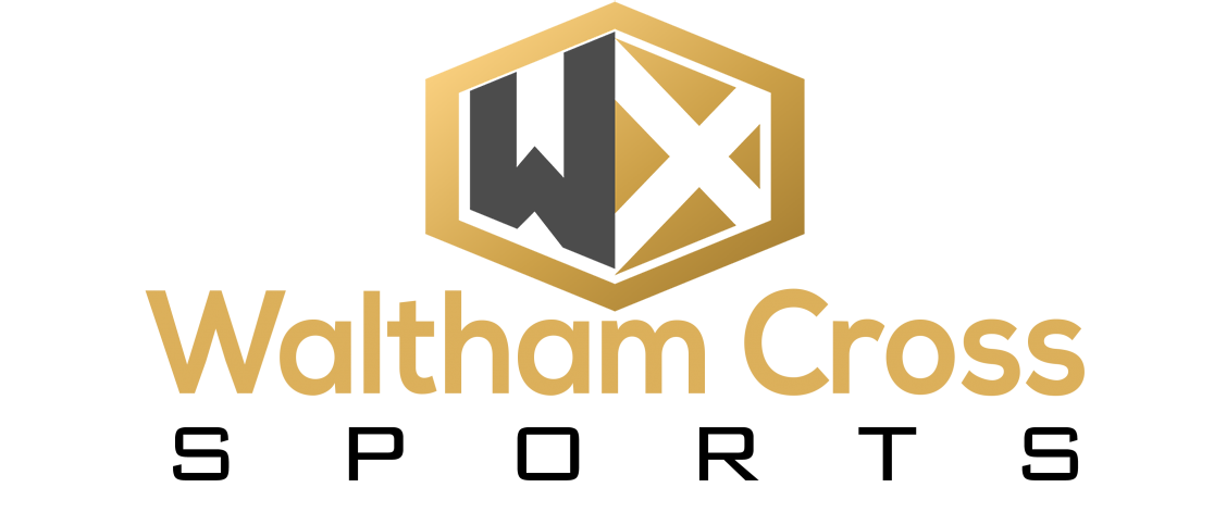 Waltham Cross Sports